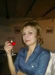 Lelya, 36, Novokubansk