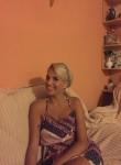 Pavlina, 28  , Kosice