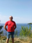 Oleg, 46, Tolyatti