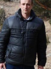 Aleksandr, 43, Russia, Zavolzhe