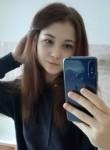 Milana, 18, Pskov