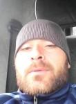 Grisha Simonyan, 33  , Tyumen