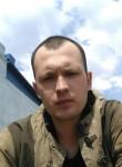 Viktor, 26  , Birobidzhan