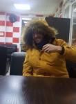 Ferhat, 32  , Kazan