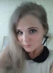 margo, 28  , Saint Petersburg