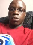 sharifu, 31  , Dar es Salaam