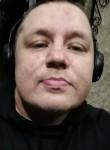 Sergey, 34  , Aksay