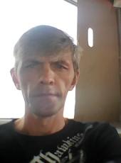 Aleksandr, 48, Russia, Ufa