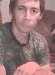 Andrey, 39  , Aksha