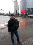 Aleksey, 32, Tartu
