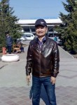 Zhan, 56  , Kostanay