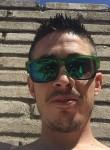Antonio, 31  , Malaga