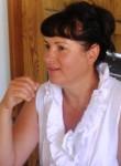 Alina, 47  , Kamennogorsk