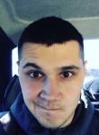 Roman, 25, Lopatinskij
