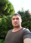 Adrian, 30  , Chisinau