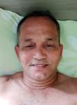 Daniel, 59  , Rio de Janeiro