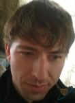 Слава, 36  , Okhansk