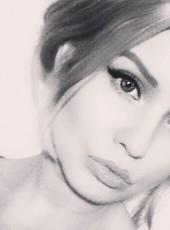 Nataliya, 26, Russia, Moscow