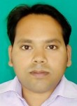 Sunil, 32  , Jalalpur (Uttar Pradesh)