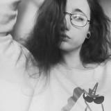 Julie, 21  , Annaba