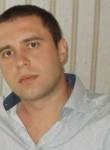 Mikhail, 36, Kharkiv