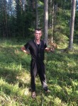 Anatolіy, 39  , Kouvola