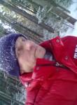 VLAD, 69  , Serov
