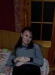 Elena, 38  , Pyatigorsk