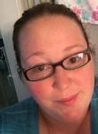 Bobbie, 30  , Highview