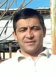 Fayziraxmon, 49, Tashkent