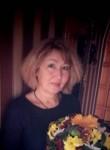 Татьяна - Белгород