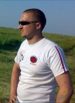 Aleksandr, 37  , Pushkino