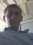 Konstantin, 45  , Novomikhaylovskiy