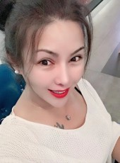 Lad, 23, China, Baotou