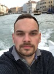 Leonid, 26  , Irakleion