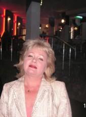 Antonina, 59, Russia, Lyubertsy