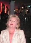 Antonina, 60, Lyubertsy