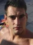 Sergio, 23  , Valencia