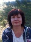olesya1994d857