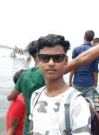 Md ashik Hosain, 18  , Kaliyaganj