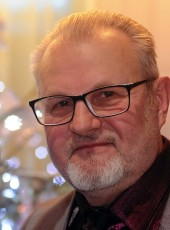 Leonid, 68, Ukraine, Kharkiv