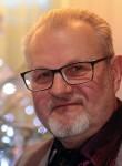 Leonid, 68  , Kharkiv