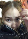 Valentina, 20  , Elista