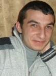 Oleg, 30  , Tyumen
