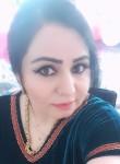 Eidajan , 36  , Abu Dhabi