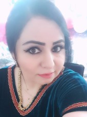 Eidajan , 36, United Arab Emirates, Abu Dhabi