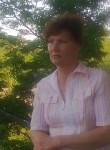 Vera, 45  , Spassk-Dalniy
