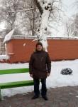 Valerіy, 18, Kamenskoe