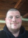 Brett, 28  , Concord (State of New Hampshire)