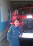 artur, 39  , Priargunsk